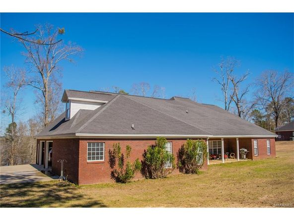 415 Shady Nook Dr., Deatsville, AL 36022 Photo 20