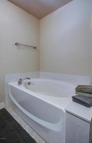 26214 N. 102nd Avenue, Peoria, AZ 85383 Photo 51