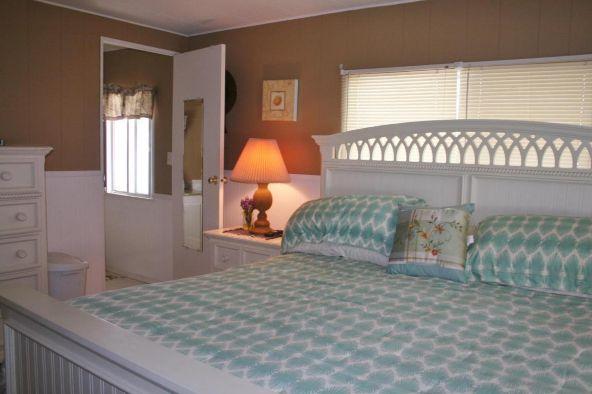 7756 S.E. Wren Avenue, Hobe Sound, FL 33455 Photo 14