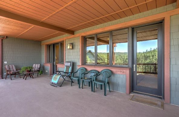 1025 S. High Valley Ranch Rd., Prescott, AZ 86303 Photo 50