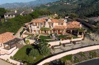 Home for sale: 25021 Hidden Mesa Ct., Monterey, CA 93940