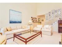 Home for sale: 143 Lansdowne, Westport, CT 06880