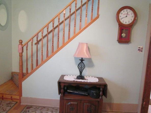 119 Ridgewood Ave., Holyoke, MA 01040 Photo 12