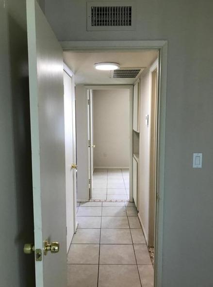 9017 N. 52nd Avenue, Glendale, AZ 85302 Photo 28
