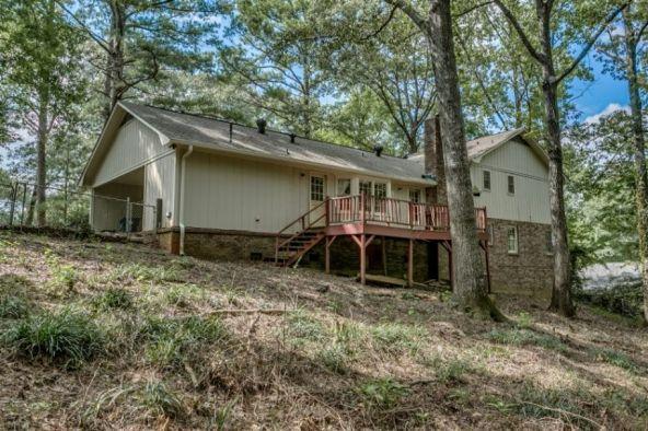 5211 Woodland Forrest Dr., Tuscaloosa, AL 35405 Photo 25