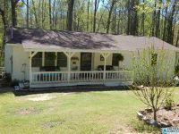 Home for sale: 670 Moss Rock Cir., Warrior, AL 35180