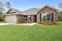 Home for sale: 60 Cascade Cv, Perkinston, MS 39573