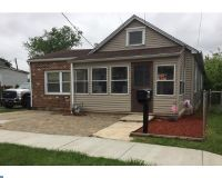 Home for sale: 1008 Langley St., Trainer, PA 19061