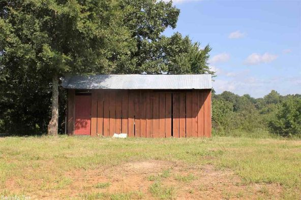 1030 Lawrence Rd., Onia, AR 72663 Photo 7
