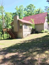 Home for sale: 80 Lake Dr., Drasco, AR 72530