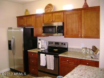 13700 N. Fountain Hills Blvd. N, Fountain Hills, AZ 85268 Photo 11