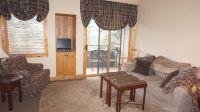 Home for sale: 4030 Bluff Condo Dr., Sun Valley, ID 83353