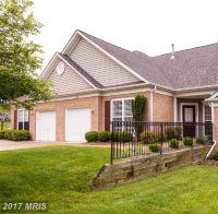 Home for sale: 12246 Farmberry Ct., Woodbridge, VA 22192