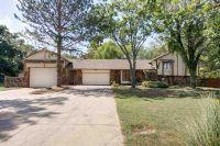 Home for sale: 1513 N. Milton Dr., Derby, KS 67037