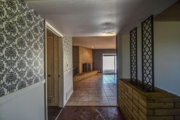 25600 W. Hwy. 85 --, Buckeye, AZ 85326 Photo 14