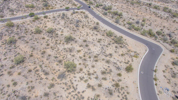 21481 W. Sage Hill Rd., Buckeye, AZ 85396 Photo 12
