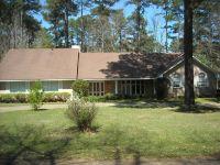 Home for sale: 403 Quail Ln., Ruston, LA 71270