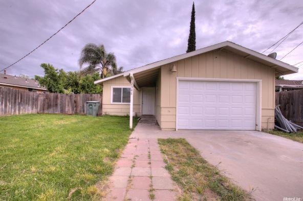 2548 Riverdale Ave., Modesto, CA 95358 Photo 1