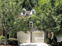 Home for sale: 1788 Fair Oak Way, Mableton, GA 30126