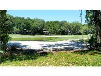 Home for sale: 33 Sea Marsh Rd., Fernandina Beach, FL 32034