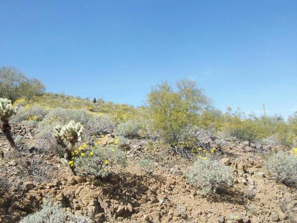 33404 N. 5th St., Phoenix, AZ 85085 Photo 6