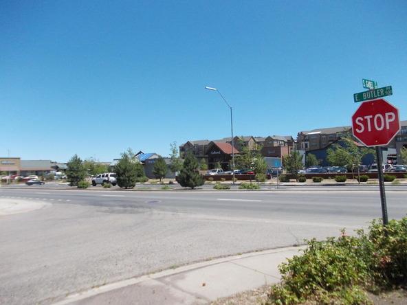 522 E. Butler Avenue, Flagstaff, AZ 86001 Photo 8