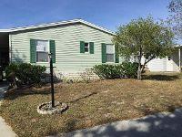 Home for sale: 157 Fox Ridge Ln., Davenport, FL 33897