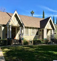 Home for sale: 1363 East Elizabeth St., Pasadena, CA 91104