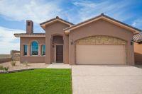 Home for sale: 2824 San Gabriel Dr., Sunland Park, NM 88063