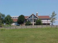 Home for sale: 1155 Mundys Landing Rd., Harrodsburg, KY 40330