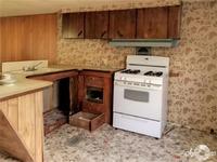 Home for sale: 12322 Central Avenue, Roseland, LA 70444