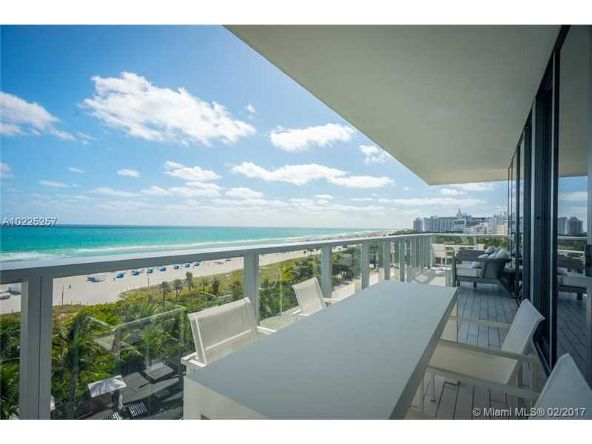 2201 Collins Ave. # 730, Miami Beach, FL 33139 Photo 3