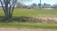Home for sale: Lot 2 Lemhi Ave., Richfield, ID 83349