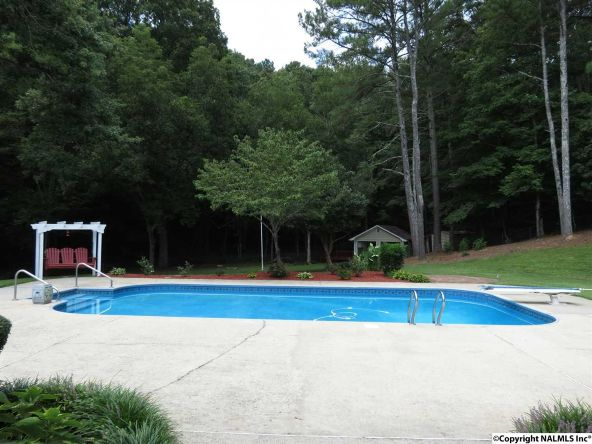 3170 Crudup Rd., Attalla, AL 35954 Photo 12