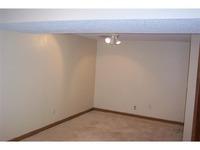 Home for sale: 110 2nd St. N., Coggon, IA 52218