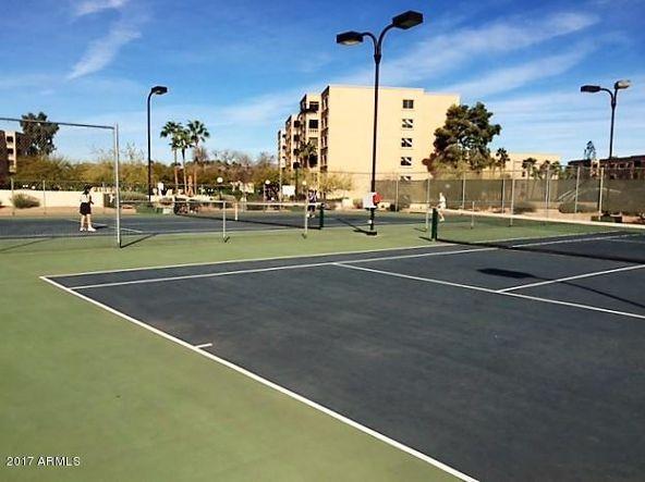 7910 E. Camelback Rd., Scottsdale, AZ 85251 Photo 26