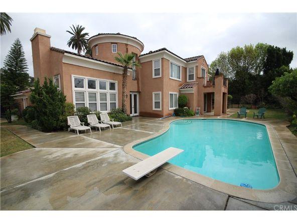 2520 Horace St., Riverside, CA 92506 Photo 17