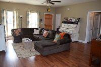 Home for sale: 68 Old Friar Rd., Aiken, SC 29801
