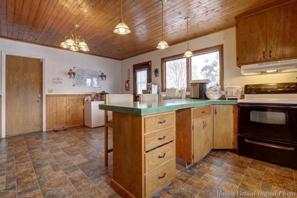 7221 Kiska Cir., Anchorage, AK 99504 Photo 13