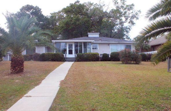 19560 Oak Cir., Seminole, AL 36574 Photo 15