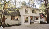 Home for sale: 24827 Bonanza Dr., Mi-Wuk Village, CA 95346