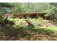 Home for sale: 2092 Line Runner Ridge Rd., Rosman, NC 28772