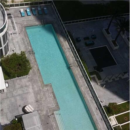 16001 Collins Ave., Sunny Isles Beach, FL 33160 Photo 8