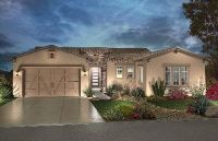 Home for sale: 5808 S. Wilson Way, Gilbert, AZ 85298