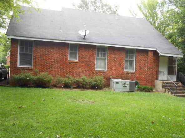 1458 Watson Avenue, Montgomery, AL 36106 Photo 62