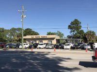 Home for sale: 5139 Lake Worth Rd., Greenacres, FL 33463