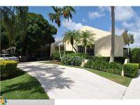 Home for sale: 17934 S.W. 83rd Ct., Palmetto Bay, FL 33157