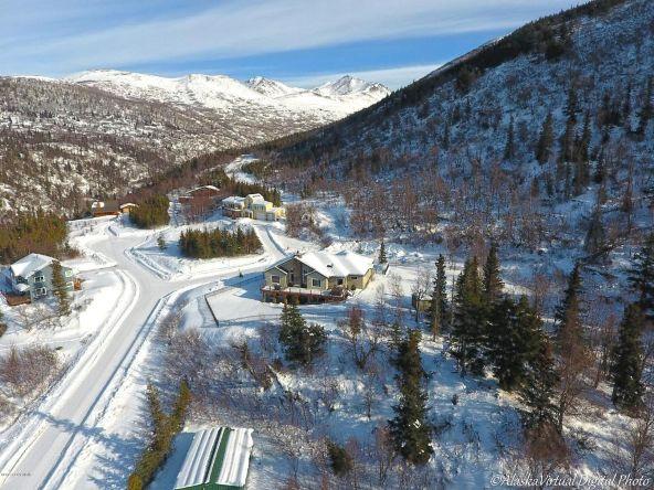 10608 Alethas Mountain Way, Anchorage, AK 99507 Photo 93