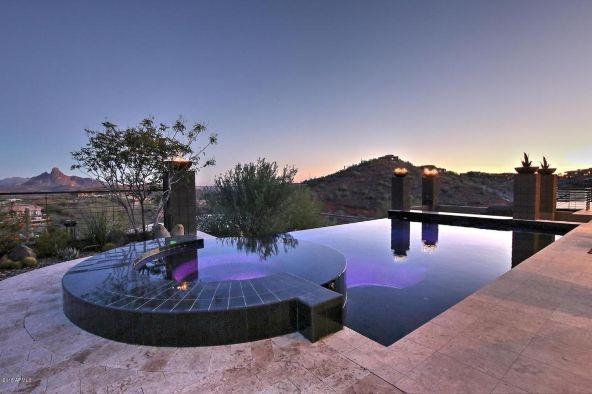 9733 N. Four Peaks Way, Fountain Hills, AZ 85268 Photo 50