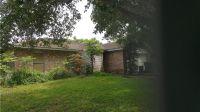 Home for sale: 2826 Sage Brush Dr., Corpus Christi, TX 78410